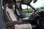 Ford Transit 350 155 Chausson Welcome 610 2.2 - Thumb 5