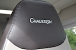 Ford Transit 350 155 Chausson Welcome 610 2.2 - Thumb 6