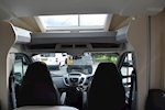 Ford Transit 350 155 Chausson Welcome 610 2.2 - Thumb 8
