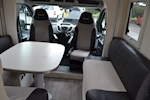 Ford Transit 350 155 Chausson Welcome 610 2.2 - Thumb 9