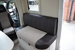 Ford Transit 350 155 Chausson Welcome 610 2.2 - Thumb 10