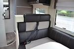Ford Transit 350 155 Chausson Welcome 610 2.2 - Thumb 11