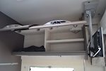 Ford Transit 350 155 Chausson Welcome 610 2.2 - Thumb 14