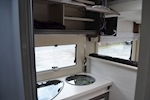Ford Transit 350 155 Chausson Welcome 610 2.2 - Thumb 15