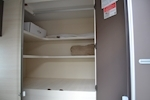 Ford Transit 350 155 Chausson Welcome 610 2.2 - Thumb 17
