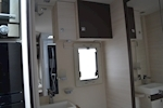 Ford Transit 350 155 Chausson Welcome 610 2.2 - Thumb 19