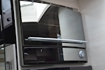 Ford Transit 350 155 Chausson Welcome 610 2.2 - Thumb 21