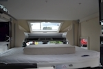 Ford Transit 350 155 Chausson Welcome 610 2.2 - Thumb 23