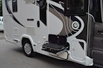 Ford Transit 350 155 Chausson Welcome 610 2.2 - Thumb 28