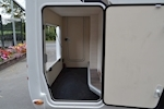 Ford Transit 350 155 Chausson Welcome 610 2.2 - Thumb 31
