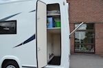 Ford Transit 350 155 Chausson Welcome 610 2.2 - Thumb 32