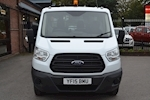 Ford Transit 350 Tipper 125ps Drw Rwd 2.2 - Thumb 4
