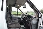 Ford Transit 350 Tipper 125ps Drw Rwd 2.2 - Thumb 9