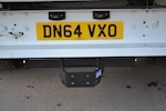 Vauxhall Movano R3500 Crew Cab 125ps Double Rear Wheel 2.3Cdti L3 H1 Alloy Arb Tipper 2.3 - Thumb 8