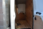 Vauxhall Movano R3500 Crew Cab 125ps Double Rear Wheel 2.3Cdti L3 H1 Alloy Arb Tipper 2.3 - Thumb 12