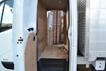 Vauxhall Movano R3500 Crew Cab 125ps Double Rear Wheel 2.3Cdti L3 H1 Alloy Arb Tipper 2.3 - Thumb 13