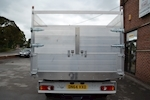 Vauxhall Movano R3500 Crew Cab 125ps Double Rear Wheel 2.3Cdti L3 H1 Alloy Arb Tipper 2.3 - Thumb 11