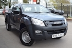 Isuzu D-Max Extended Cab 4x4 Pick Up 2.5 - Thumb 0