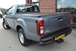 Isuzu D-Max Extended Cab 4x4 Pick Up 2.5 - Thumb 1