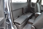 Isuzu D-Max Extended Cab 4x4 Pick Up 2.5 - Thumb 6