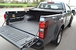 Isuzu D-Max Extended Cab 4x4 Pick Up 2.5 - Thumb 9