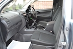 Isuzu D-Max Extended Cab 4x4 Pick Up 2.5 - Thumb 10