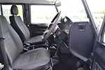 Land Rover Defender 110 County Double Cab Pick Up Tdci 2.4 - Thumb 8