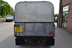 Land Rover Defender 110 County Double Cab Pick Up Tdci 2.4 - Thumb 11