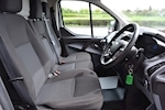 Ford Transit Custom 310 Trend L1H2 SWB High Roof Van 2.2 - Thumb 5