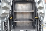 Ford Transit Custom 310 Trend L1H2 SWB High Roof Van 2.2 - Thumb 6