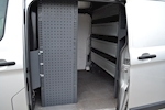 Ford Transit Custom 310 Trend L1H2 SWB High Roof Van 2.2 - Thumb 10