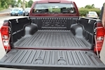 Isuzu D-Max Yukon Double Cab 4x4 Pick Up 2.5 - Thumb 5