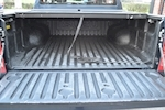 Isuzu D-Max Yukon Double Cab 4x4 Pick Up 2.5 - Thumb 7