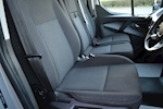 Ford Transit Custom 310 Trend L1 H2 SWB High Roof Van 2.2 - Thumb 9