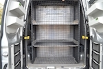 Ford Transit Custom 310 Trend L1 H2 SWB High Roof Van 2.2 - Thumb 6