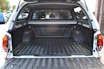 Mitsubishi L200 Di-D 4X4 Trojan 175 Bhp Double Cab 4x4 Pick up with Glazed Canopy 2.5 - Thumb 7