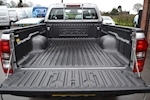 Isuzu D-Max Single Cab 4x4 Pick Up 6 speed Twin Turbo 2.5 - Thumb 6