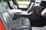 Land Rover Range Rover Sport Sdv6 Autobiography Dynamic 3.0 - Thumb 6