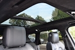 Land Rover Range Rover Sport Sdv6 Autobiography Dynamic 3.0 - Thumb 7