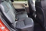 Land Rover Range Rover Sport Sdv6 Autobiography Dynamic 3.0 - Thumb 8