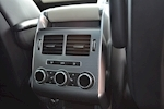 Land Rover Range Rover Sport Sdv6 Autobiography Dynamic 3.0 - Thumb 9