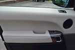 Land Rover Range Rover Sport Sdv6 Autobiography Dynamic 3.0 - Thumb 13