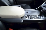 Land Rover Range Rover Sport Sdv6 Autobiography Dynamic 3.0 - Thumb 15