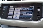 Land Rover Range Rover Sport Sdv6 Autobiography Dynamic 3.0 - Thumb 16