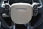 Land Rover Range Rover Sport Sdv6 Autobiography Dynamic 3.0 - Thumb 18