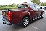 Isuzu D-Max Utah Double Cab 4x4 Pick Up 2.5 - Thumb 3