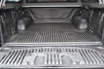 Toyota Hilux Invincible 4x4 D-4d Double Cab 4x4 Pick Up Glazed Truckman Canopy 3.0 - Thumb 7