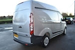 Ford Transit Custom 310 Trend L1 H2 SWB High Roof Van 2.2 - Thumb 3