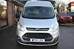 Ford Transit Custom 310 Trend L1 H2 SWB High Roof Van 2.2 - Thumb 4