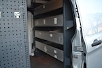 Ford Transit Custom 310 Trend L1 H2 SWB High Roof Van 2.2 - Thumb 7